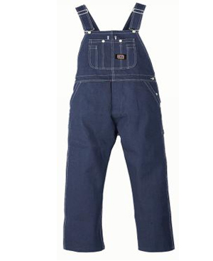 Overalls-2-large